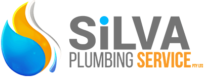 Silva Plumbing